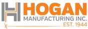 Hogan Mfg, Inc.